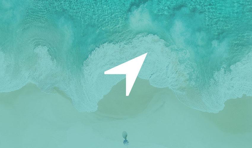 ios geoloc 850x500 iOS 11 offre plus de contrôle sur le service de localisation