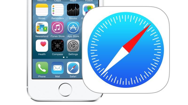 safari iphone Cydia : Safari Plus, ajouter un tas de nouvelles options sur Safari (apparence et fonctionnalités)