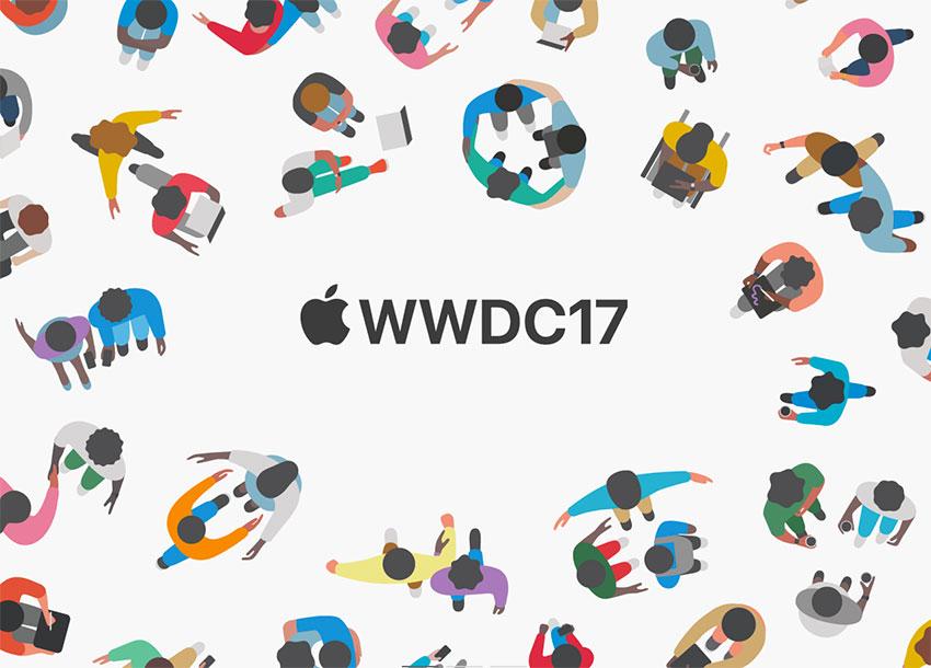 wwdc17 cover Bilan Keynote WWDC 2017 (iOS 11, HomePod, iMac Pro, iPad Pro, macOS High Sierra...)