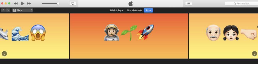 Capture d'écran 2017 07 17 à 20.05.27 Journée mondiale des Emoji : Apple nous laisse apercevoir les nouveaux à venir cet automne