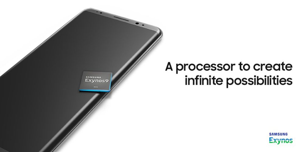 Samsung pourrait couper lherbe sous le pied dApple avec la sortie du Note 8