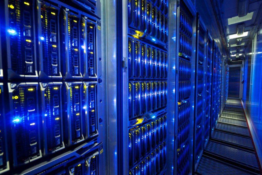 Datacenter Chine : Apple ouvre son premier data center, nouvelles lois de cybersécurité respectées