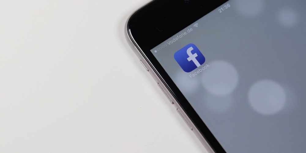 Facebook Facebook teste un créateur de GIF dans iOS
