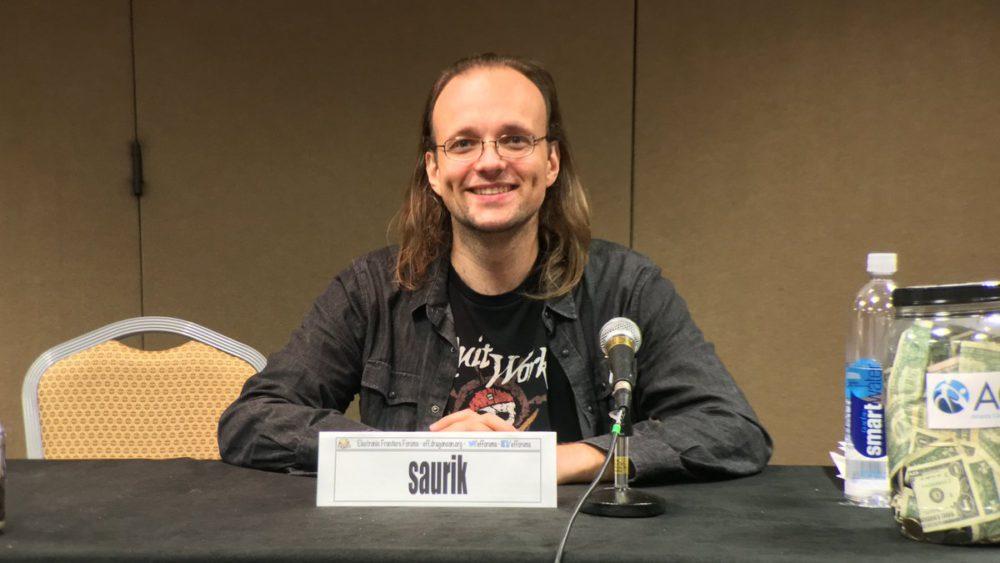 Saurik Débat : Comex et Saurik (le créateur de Cydia) estiment que le jailbreak est mort ! Quen pensez vous ?