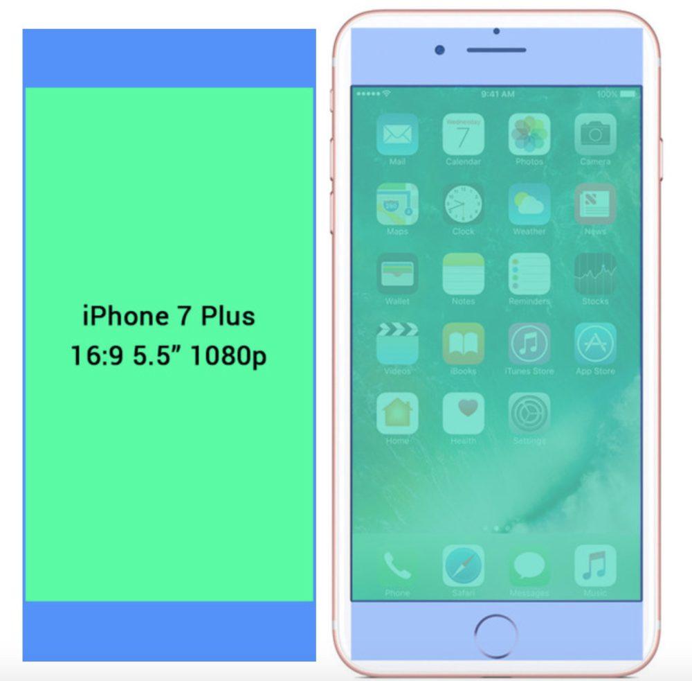 Schermata 2017 07 31 alle 17.21.00 Et si liPhone 8 était plus grand que prévu ?