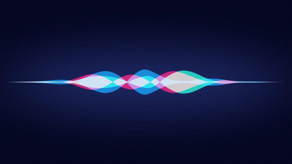 Siri 1 Siri na plus le vent en poupe