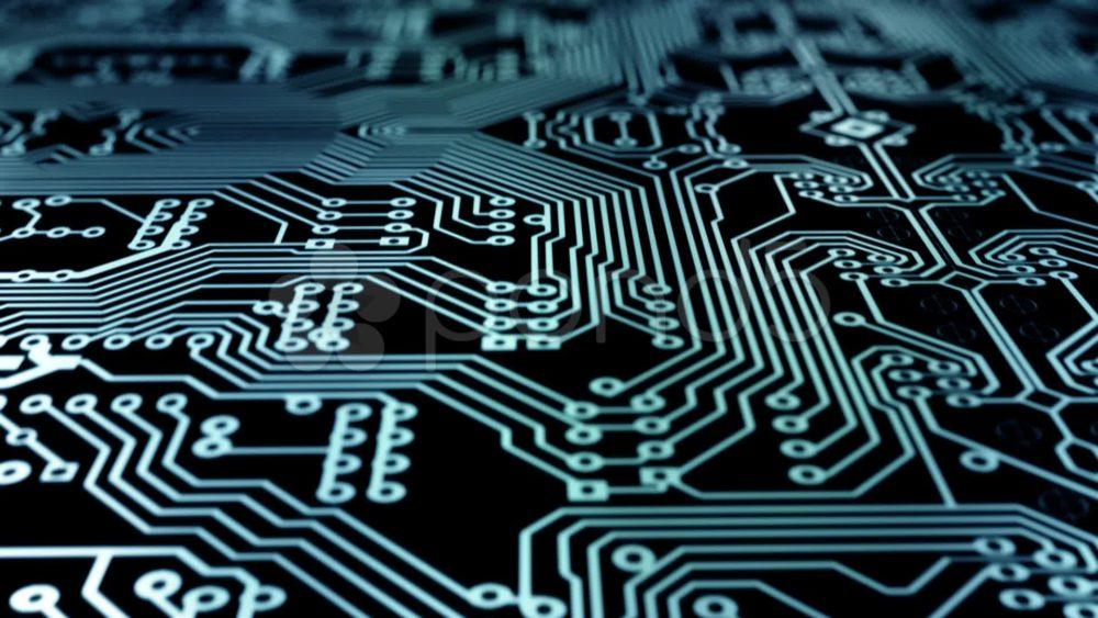 Comment réaliser des circuits imprimés ?