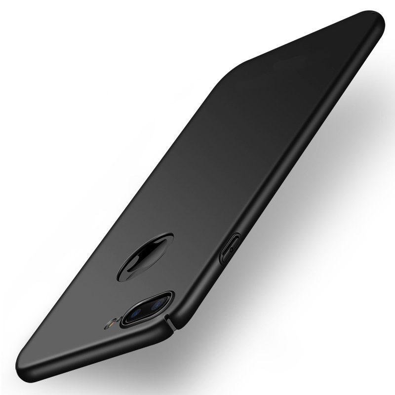 1 1 Coque iPhone 6, 7, Plus   360 MESH intégrale avec protection décran