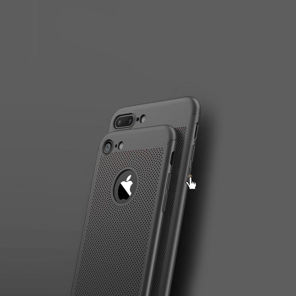 10 1000x1000 Coque iPhone 6, 7, Plus   360 MESH intégrale avec protection décran