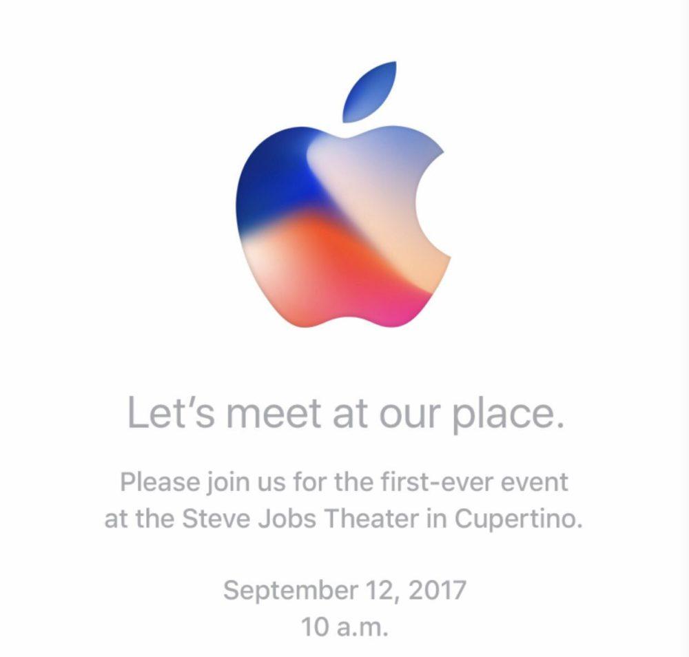 22614 27580 DIkfrmTXkAAcmZD xl Apple vient denvoyer les invitations pour la keynote du 12 septembre