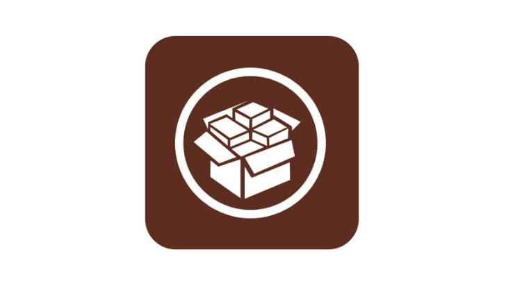 318 1608291300111r Sortie du Jailbreak pour iOS 9.3.5