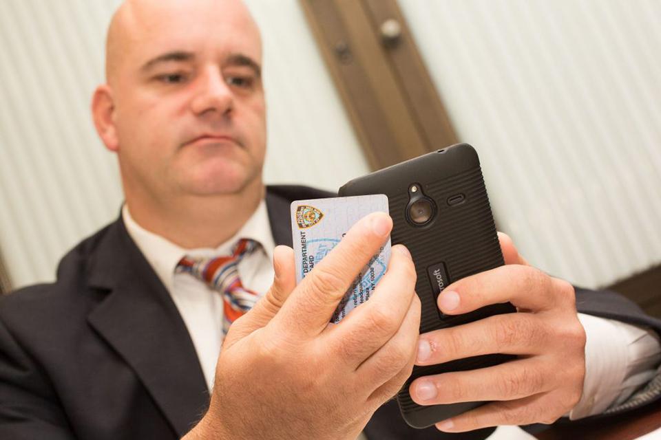 3892006 NYPD Windows Phone 2 La NYPD forcée à lâcher les Windows Phones pour les remplacer par des iPhones