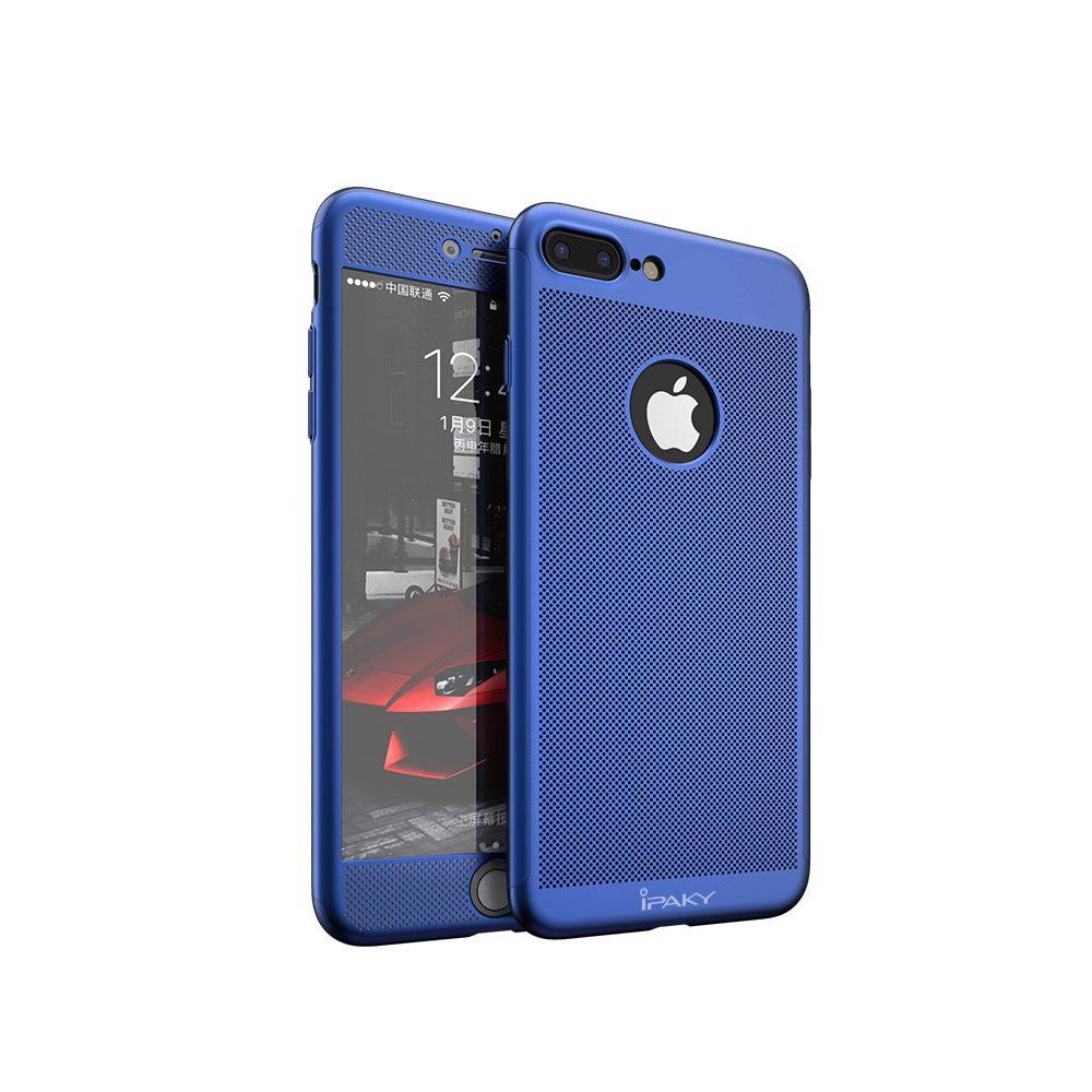 5 1000x1000 Coque iPhone 6, 7, Plus   360 MESH intégrale avec protection décran