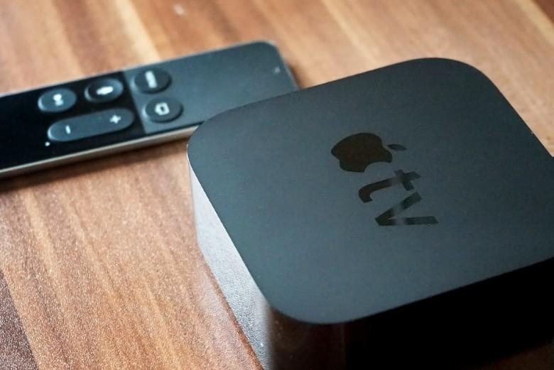 AppleTV 780x521 tvOS 11.2 disponible en version finale
