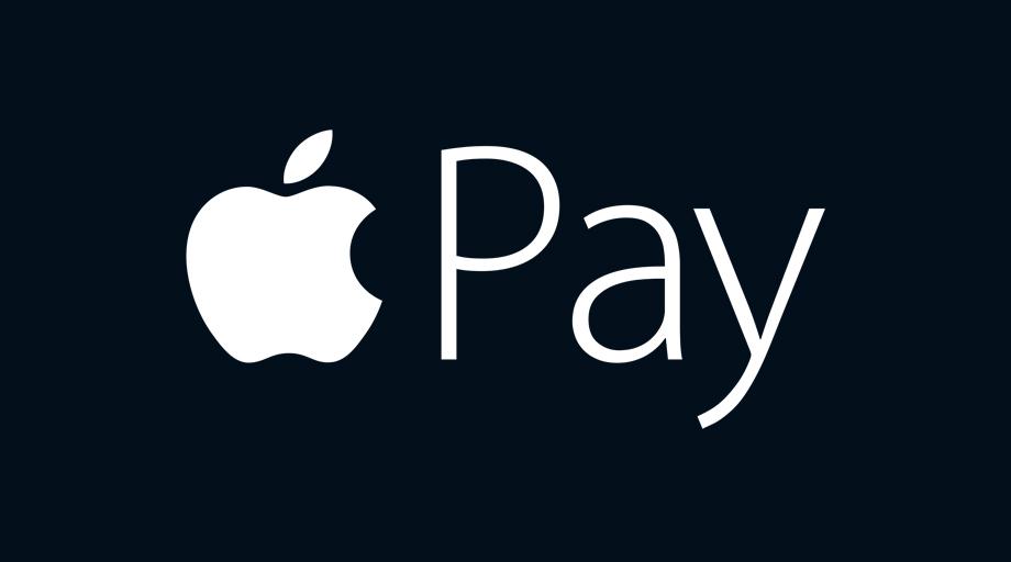 apple pay Apple Pay banni les sites violents, racistes et fondés sur la suprématie blanche