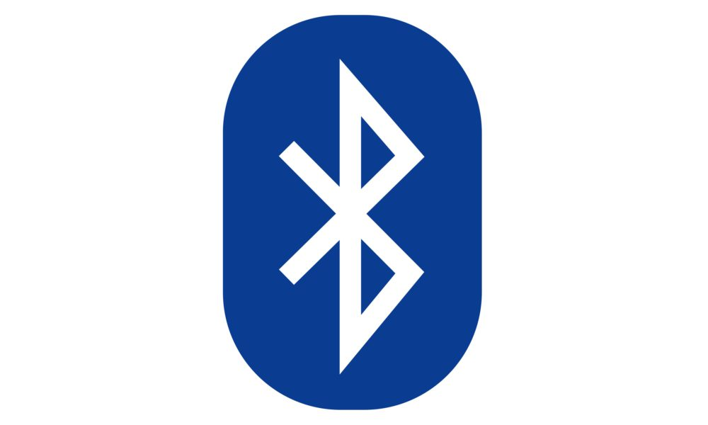 bluetooth logo 2 Avec iOS 11, le mode avion ne coupe plus le bluetooth