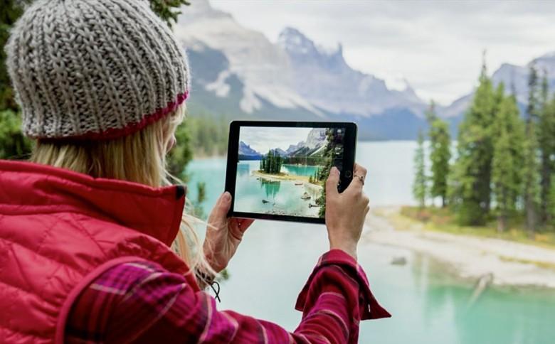 camera 780x484 iOS 11 : une fonction permettrait de mettre en pause lenregistrement dune vidéo