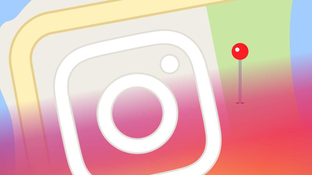 instagram story search Des hackers ont exploité une faille Instagram pour obtenir le numéro et ladresse mail de célébrités