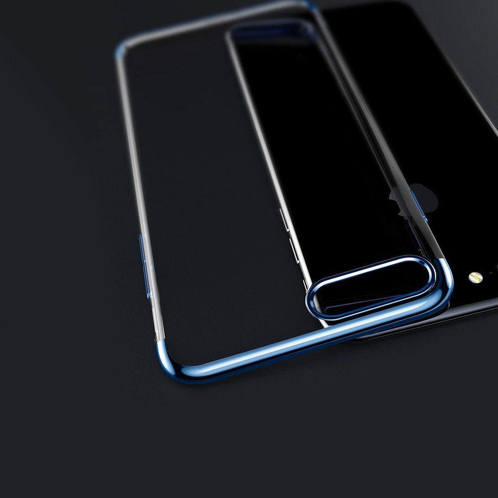 3 1000x1000 Coque JET B pour iPhone 7, 7 Plus   Fine et transparente