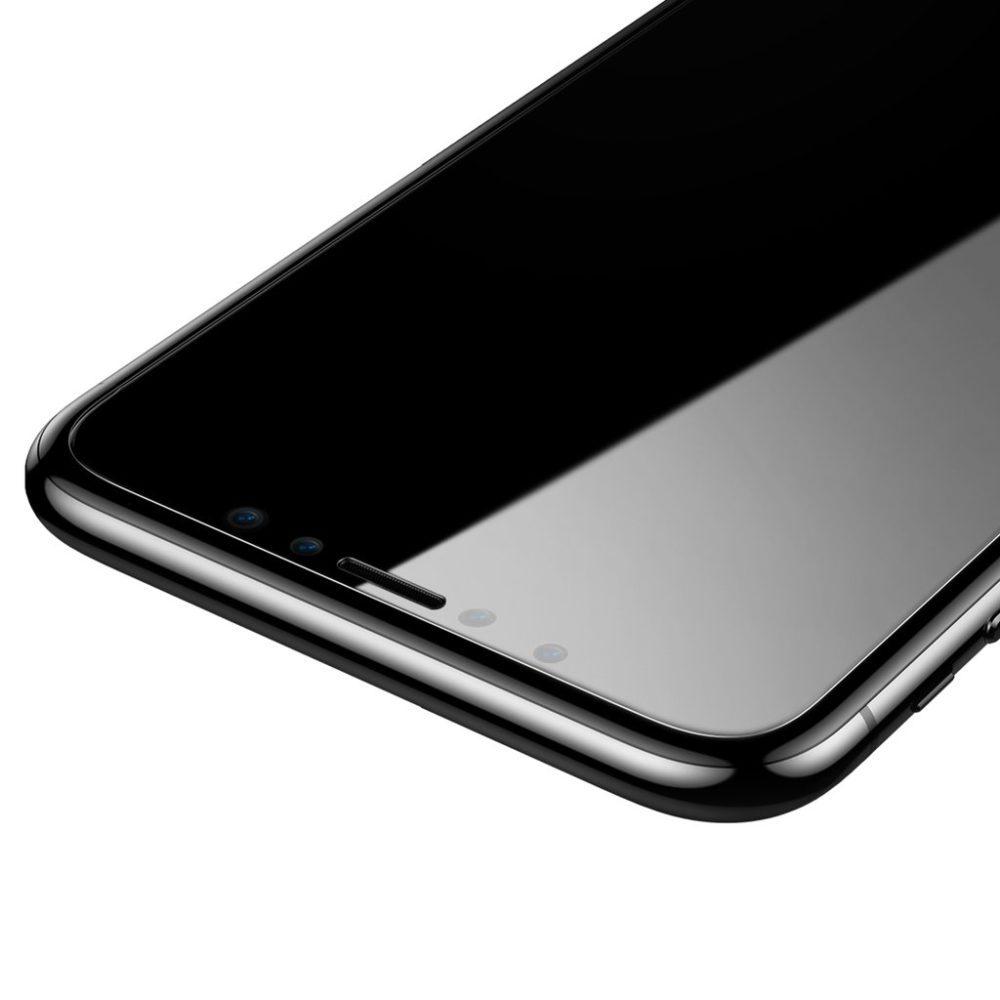 3 dc8fe739 ce5c 477d aab7 e76517ee218d 1024x1024 1000x1000 Coques et protections décran pour iPhone X