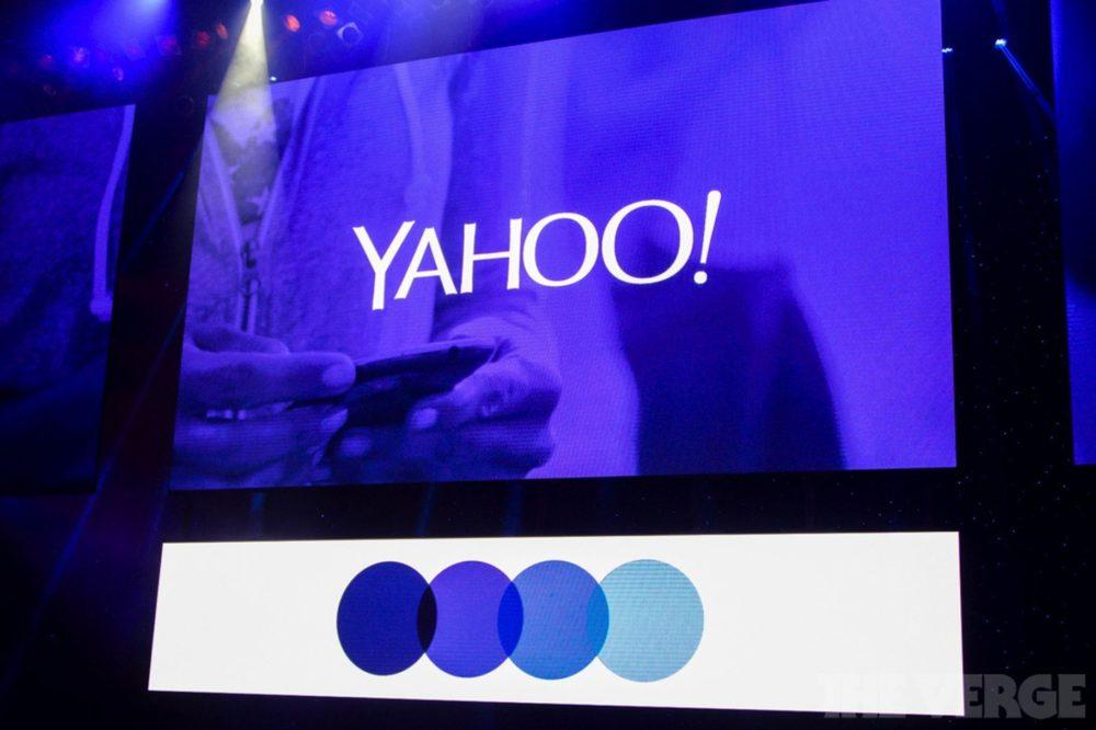 DSC 0052.0 Yahoo sur la brèche : vol de données, procès...