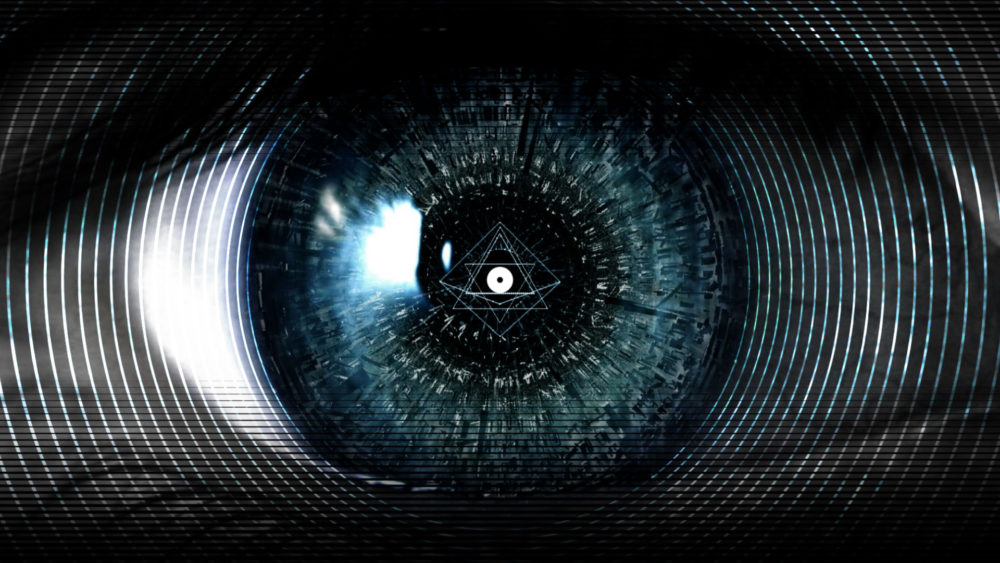 711 millions de boîtes mails piratées: la vôtre en fait-elle partie?