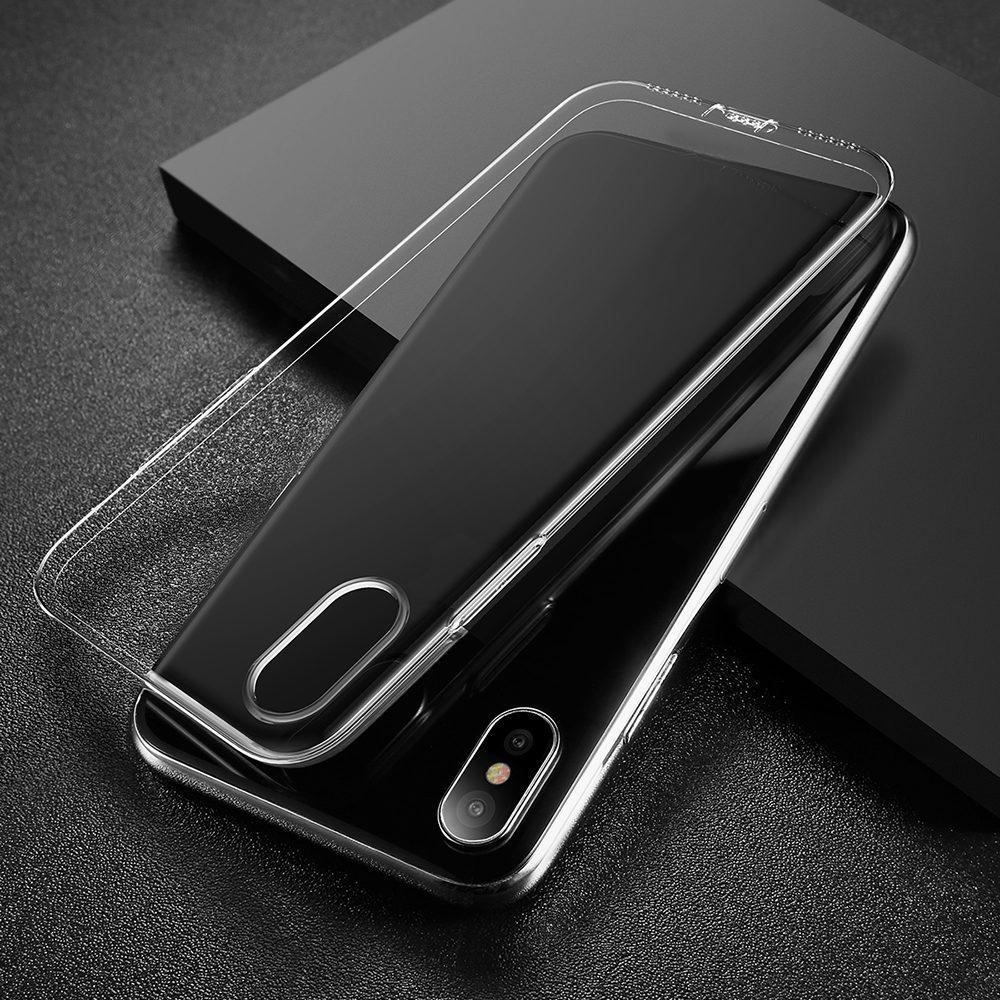 X 7 1024x1024 1000x1000 iPhone X coques et protections décran