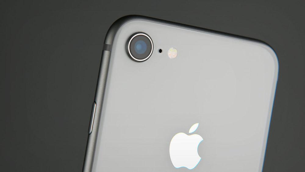 f2f823ebb5c77beb463a00da552fe LiPhone 8 est officiellement le smartphone le plus rapide du monde