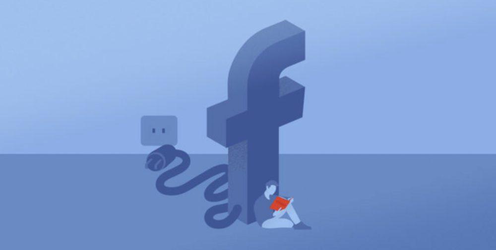Facebook mis à l'amende en Espagne — Données personnelles
