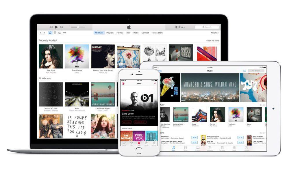 hero apple music 2x Apple Music dépasse les 30 millions dutilisateurs payant