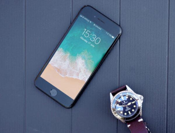 Ios 11 taux d 39 adoption de 59 sur iphone ipad et ipod touch - Comment installer office 365 sur ipad ...