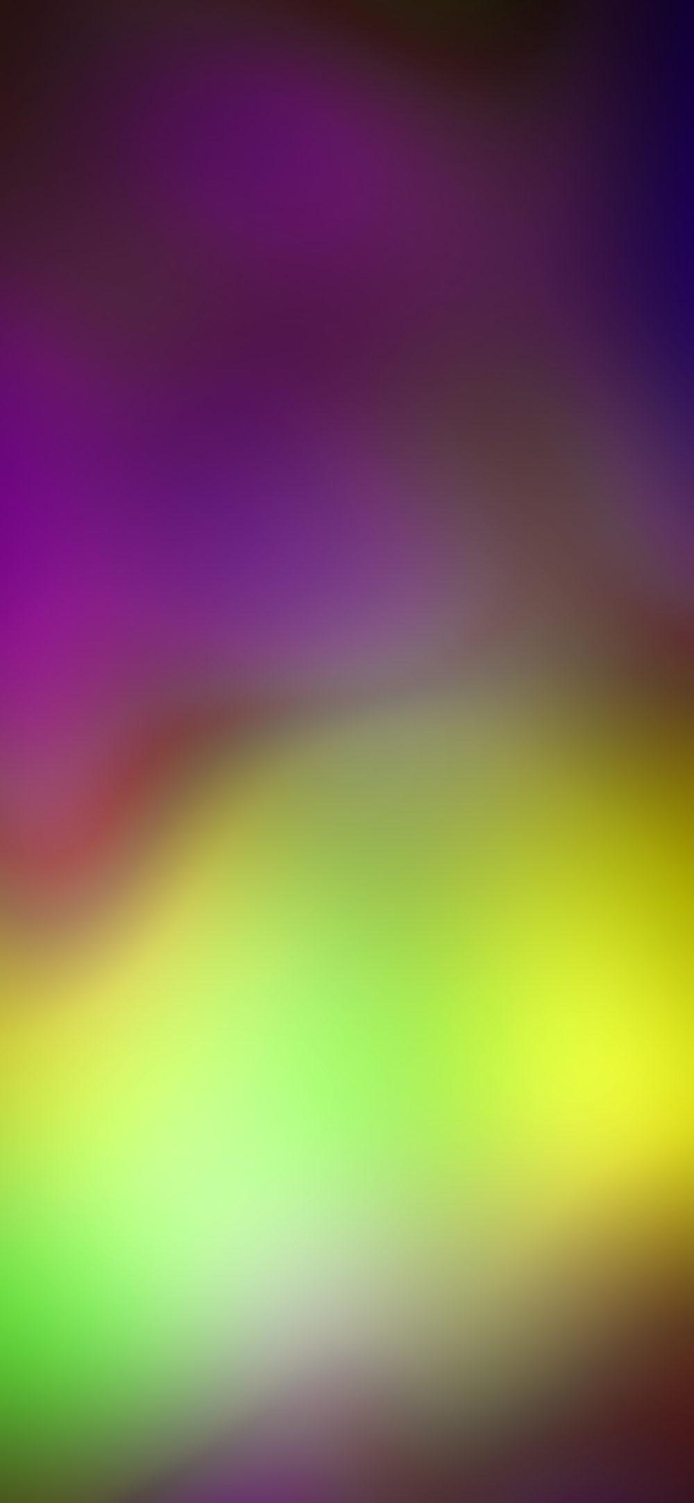 Pack De Fonds D Ecran Inspire De L Iphone X En Qualite Super Retina