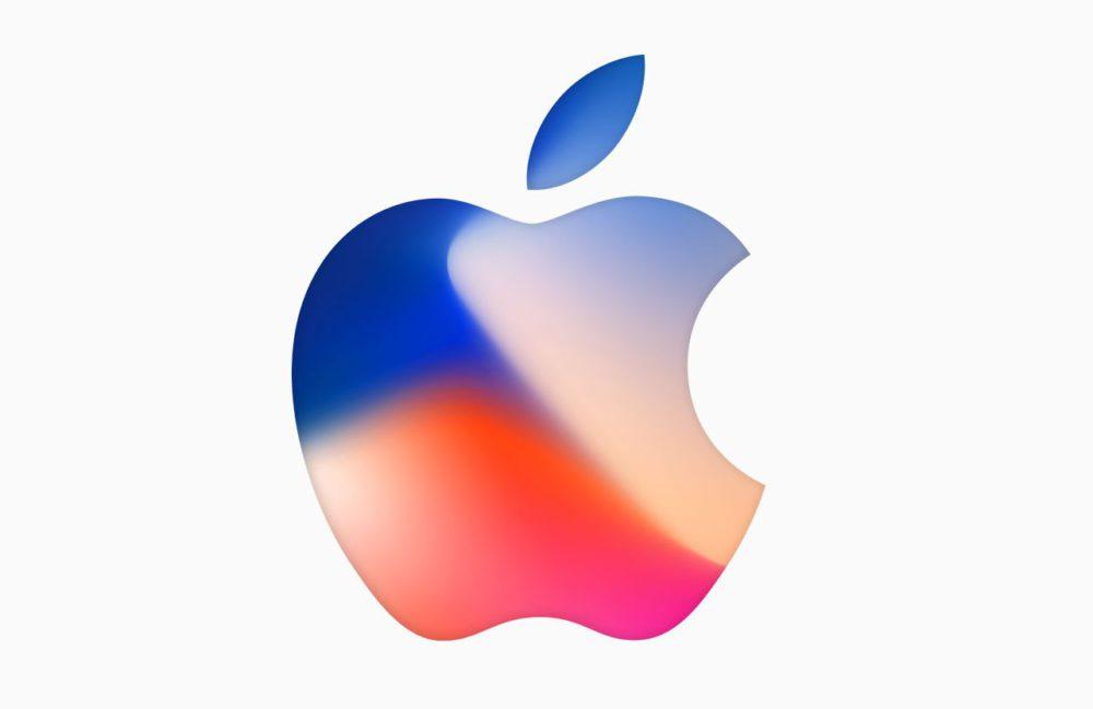keynote iphone 8 1 Bilan Keynote iPhone X/8 (Apple Watch Series 3, Apple TV 4K HDR, iPhone 8, iPhone 8 Plus, iPhone X)