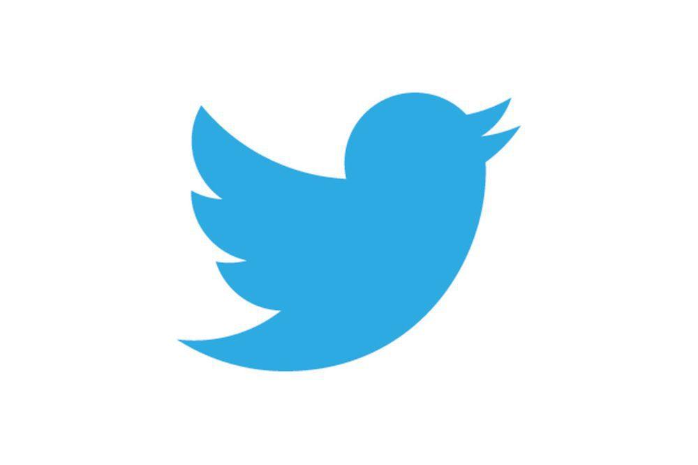 twitter logo 640.0 1000x666 Twitter abandonne désormais son support pour iOS 9