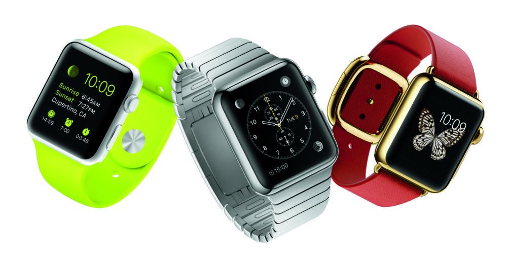Apple Watch Triple 1000x511 Mot de passe perdu sur Apple Watch : la solution pour la déverrouiller