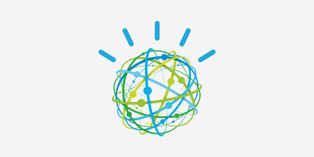 IBM Watson avatar pos Pourquoi lapprentissage du Swift pour développer des apps sur iPhone, iPad et Apple Watch est indispensable ?