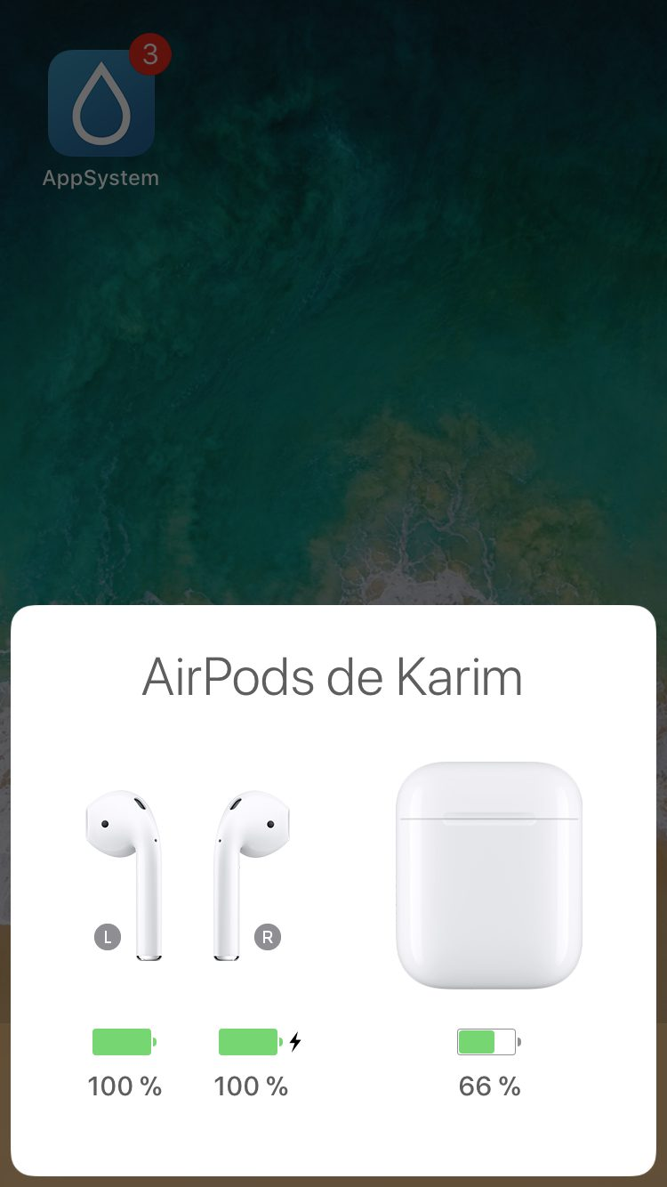 IMG 1571 Comment utiliser les AirPods : dossier dastuces complet