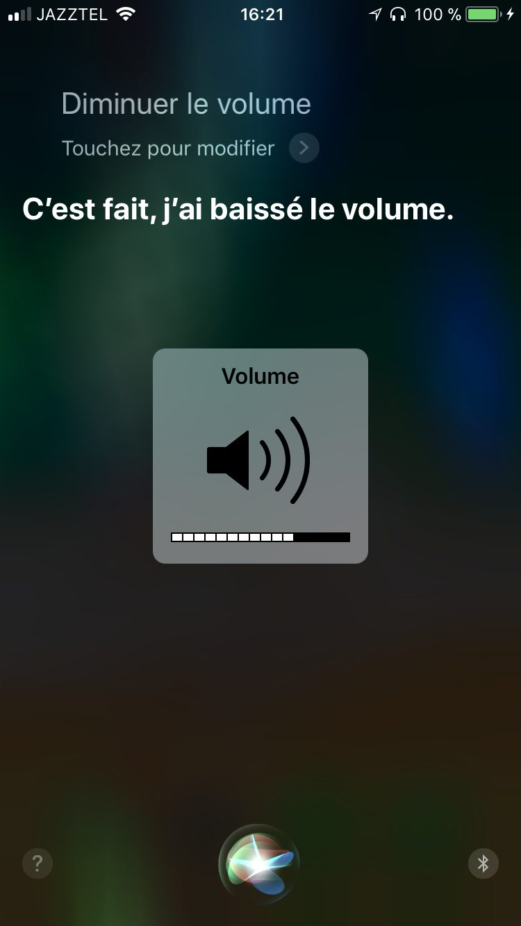 IMG 1574 Comment utiliser les AirPods : dossier dastuces complet