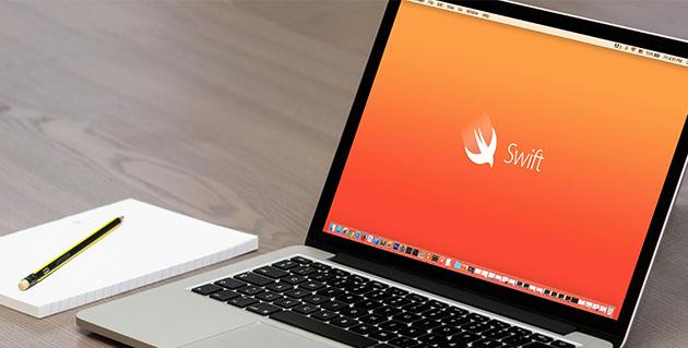 Swift Pourquoi lapprentissage du Swift pour développer des apps sur iPhone, iPad et Apple Watch est indispensable ?