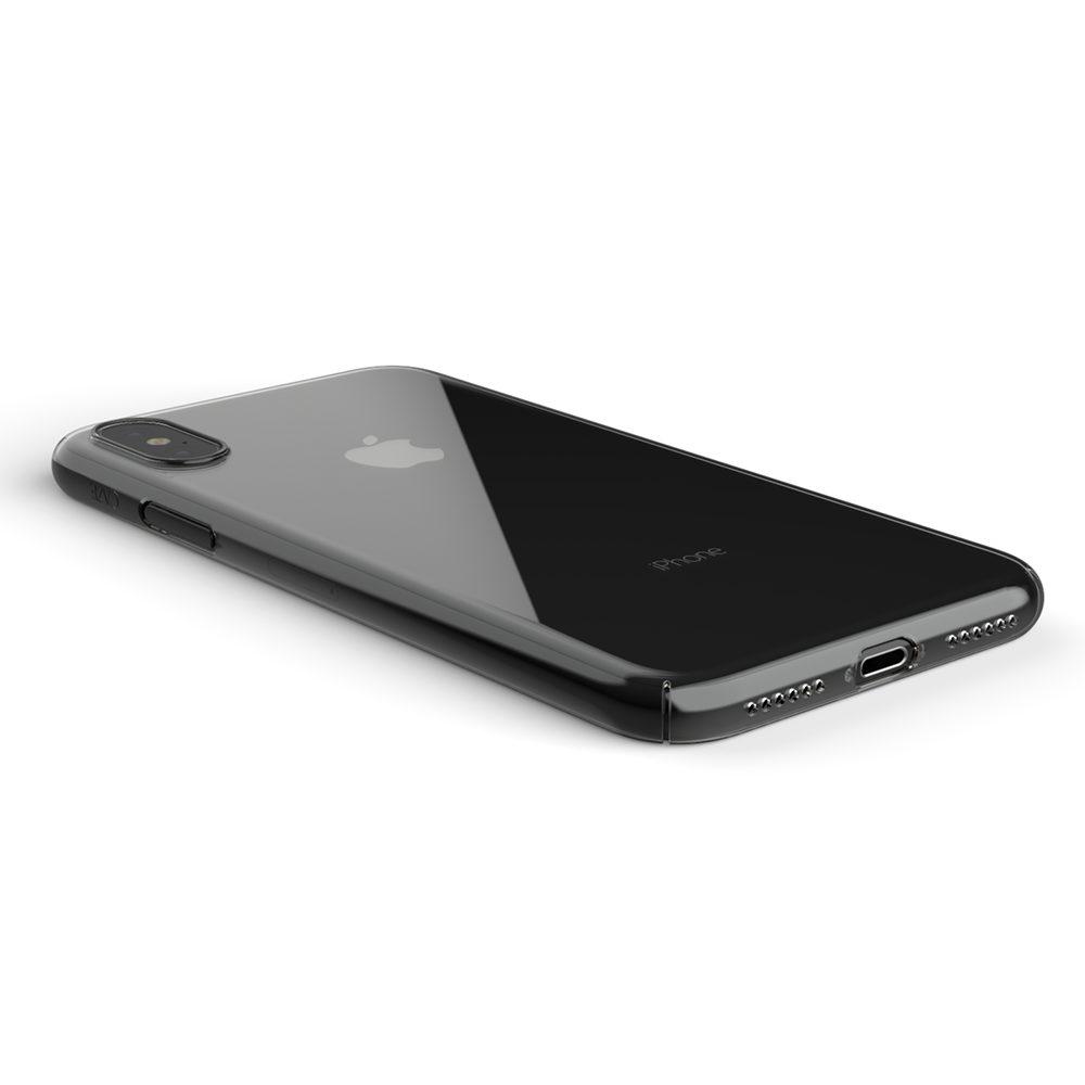 ZERO5 iPhoneX 1 iPhone XR, XS, XS Max   Coques & protections décran