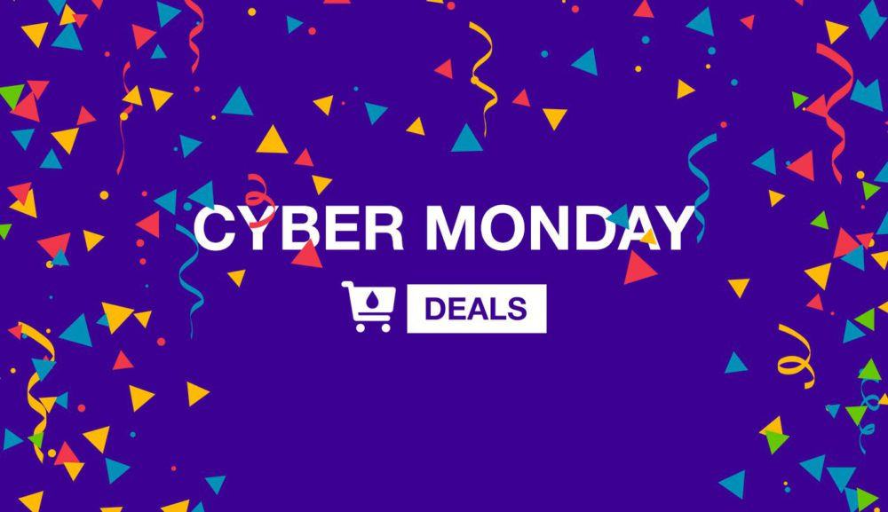 cyber monday shopsystem Cyber Monday sur ShopSystem ( 30% aujourdhui seulement)