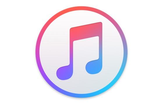 iTunes iTunes 12.7.2 est disponible au téléchargement