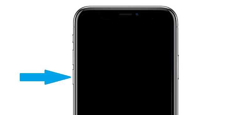 iPhone X DFU Mode Volume Bas Tutoriel : comment mettre un iPhone 8, 8 Plus ou un iPhone X en mode DFU