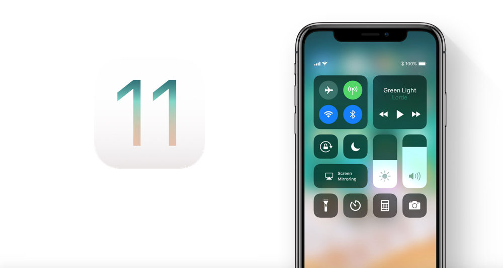 iOS 11 2 5 Beta 3 1000x534 Apple cesse de signer iOS 11.4 pour iPhone, iPad et iPod touch