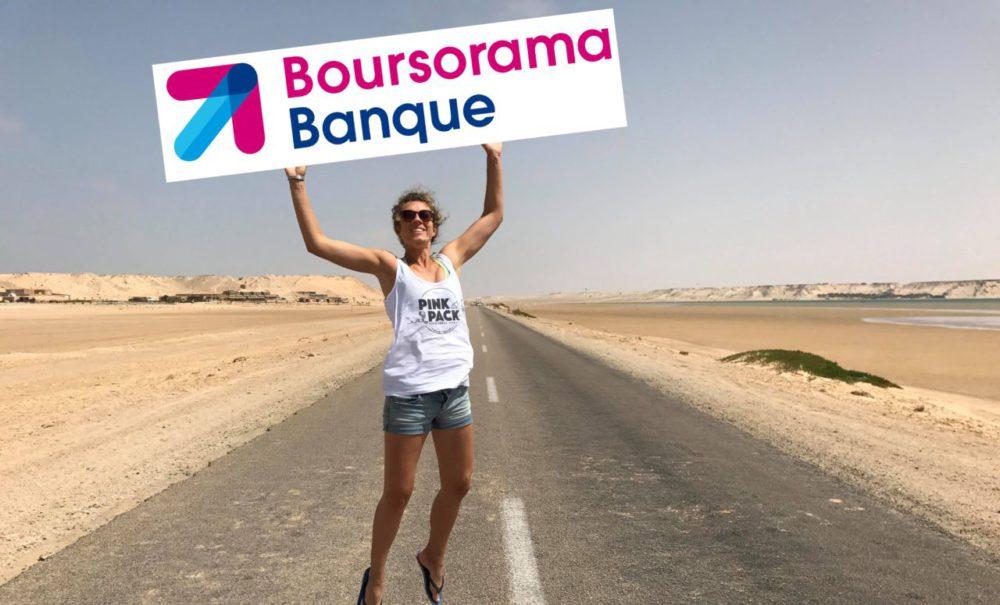 Boursorama Officiel : larrivée dApple Pay chez Boursorama est imminente