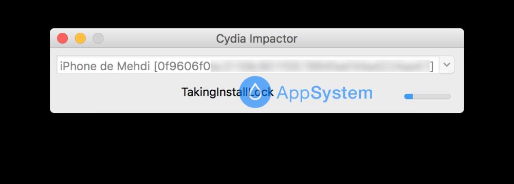 Capture d'écran 2018 02 27 à 11.53.34 copie Tutoriel Jailbreak iOS 11 avec loutil Electra (installation de Cydia)