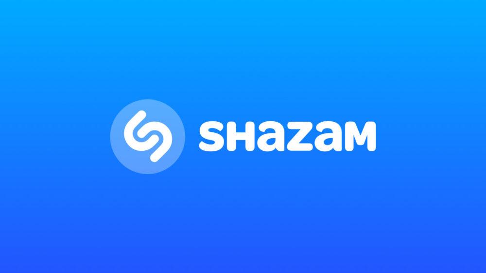 Shazam LEurope rendra son verdict sur le rachat de Shazam par Apple le 23 avril