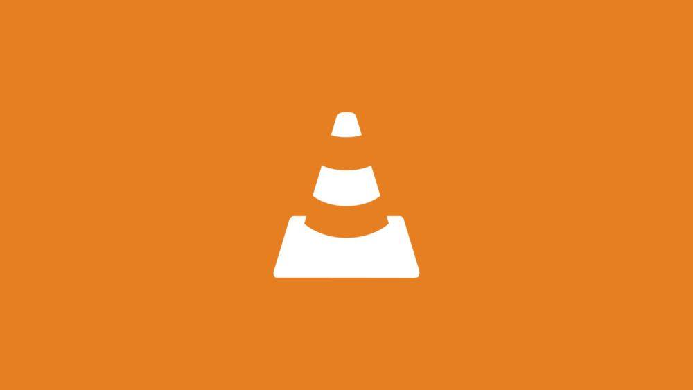 VLC VLC 3.0 est disponible au téléchargement