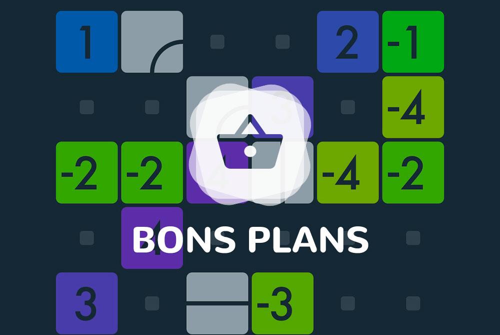 bons plans banner 18 Bons plans : les applis gratuites pour iPhone et iPad du 26/02/2018