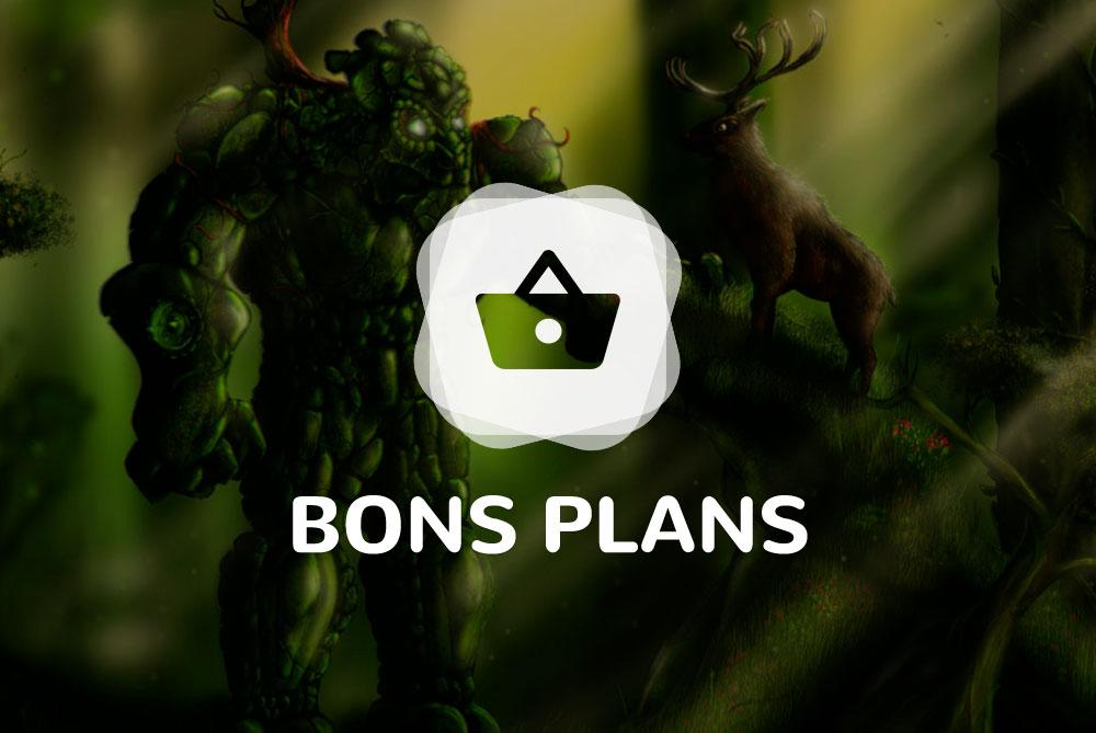 bons plans banner 8 Bons plans : les applis gratuites pour iPhone et iPad du 12/02/2018